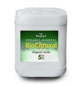 BIOQUANT BioQuant, Bio Citroxal 5 ltr