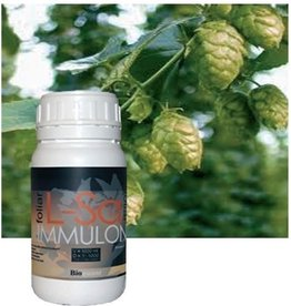 BIOQUANT BioQuant, BIO IMMULON L-SA 1 Liter