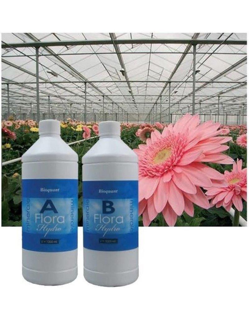 BIOQUANT BioQuant,BioMineraalFlora5Liter(A+B)