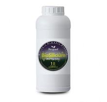 BioQuant,BioSillicium250ml
