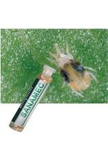 BIOQUANT BioQuant, Bio Sanamec 2,5 ml, 1 Schachtel mit 10 Stück