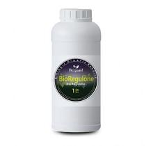 BioQuant, Bio Regulone 1ltr