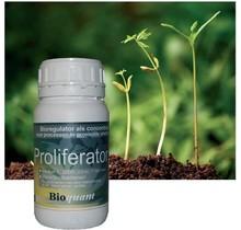 BioQuant,Bioproliferator250ml
