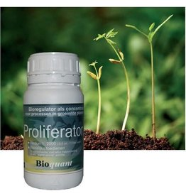 BIOQUANT BioQuant, Bio proliferator 250ml