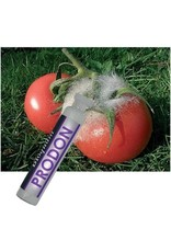 BIOQUANT BioQuant,BioProdon2,5ml,1doosa10st.