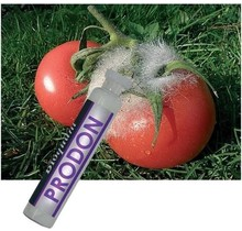 BioQuant,BioProdon2,5ml,1doosa10st.