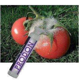 BIOQUANT BioQuant, Bio Prodon 2,5 ml, 1 Schachtel mit 10 Stück