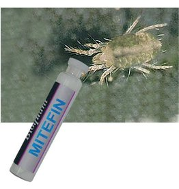 BIOQUANT BioQuant, Bio Mitefin-res 2.5ml, 1box of 10 pcs.