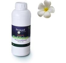 BioQuant,BioSillicium1liter