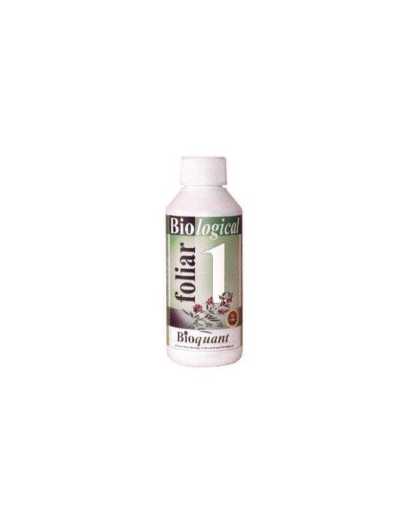 BIOQUANT BioQuant,Foliar2250ml