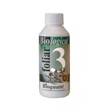 BioQuant,Foliar2Extreme250ml