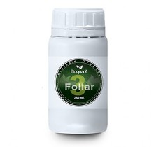 BioQuant,Foliar3250ml