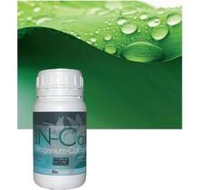 BioQuant,FoliarN-Ca1liter