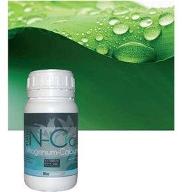BIOQUANT BioQuant, Foliar N-Ca 250ml