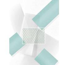 CleanlightfiltervoorAirpurifier100m3230V