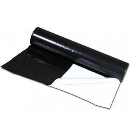 EasyGrow EasyGrow BLACK / WHITE 85mu 2.0 x 10mtr