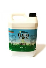 GHE GHE  FloraCoco Grow 10 liter