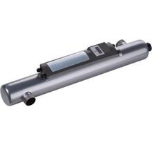 CleanlightWaterpurifierPro75230V