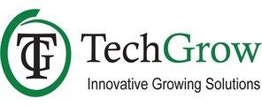 Techgrow