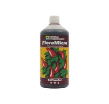 GHE FloraMicro SW 1 liter