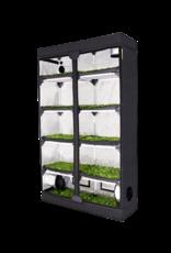 Garden High Pro Garden Highpro Probox Propagator XL 120x40x200