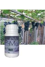 BIOQUANT BioQuant,FoliarP-N-Mg250ml