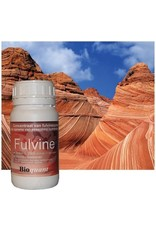 BIOQUANT BioQuant,Fulvine250ml