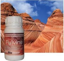 BioQuant,Fulvine250ml