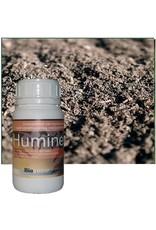 BIOQUANT BioQuant,Humine1ltr