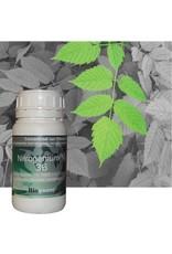 BIOQUANT BioQuant,MultiNitro1ltr