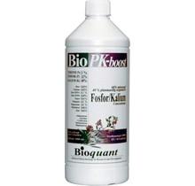 BioQuant,PK-boost,1liter