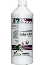 BIOQUANT BioQuant,PK-boost,500ml