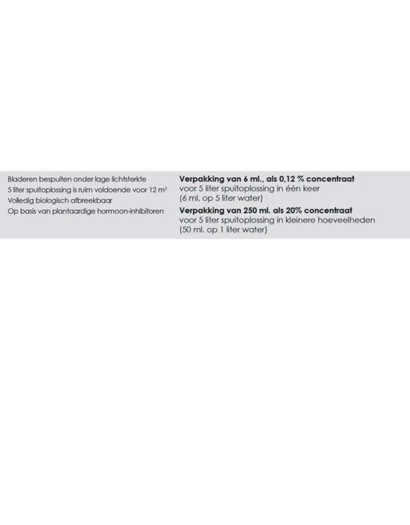 BIOQUANT BioQuant,reg.Apex250mloplossing
