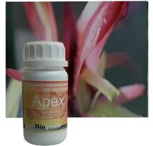 BioQuant,reg.Apex250mloplossing - Copy