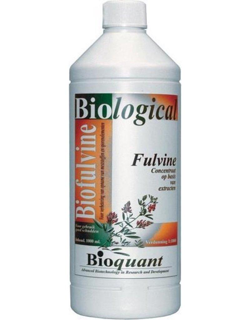 BIOQUANT BioQuant,regulatorFulvine1liter