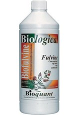 BIOQUANT BioQuant, regulator Fulvine 250ml