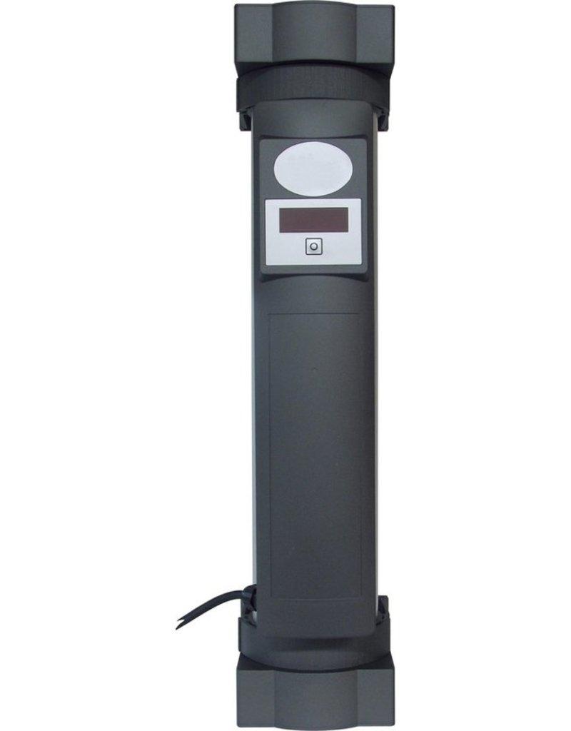 CleanLight CleanlightAirpurifier100m3230V