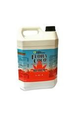 GHE GHE  FloraCoco Bloom 10 liter
