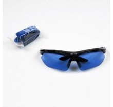 GHP,NewliteVision,StandardGlasses