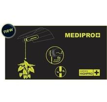 MEDIPROWITHOUThygrothermo