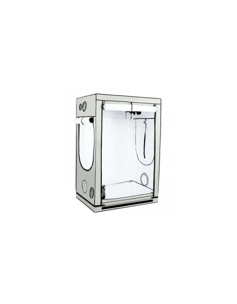 HOMEBOX KweektentHomeboxAmbientQ100-100x100x200cm