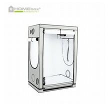 KweektentHomeboxAmbientR120-120x90x180cm