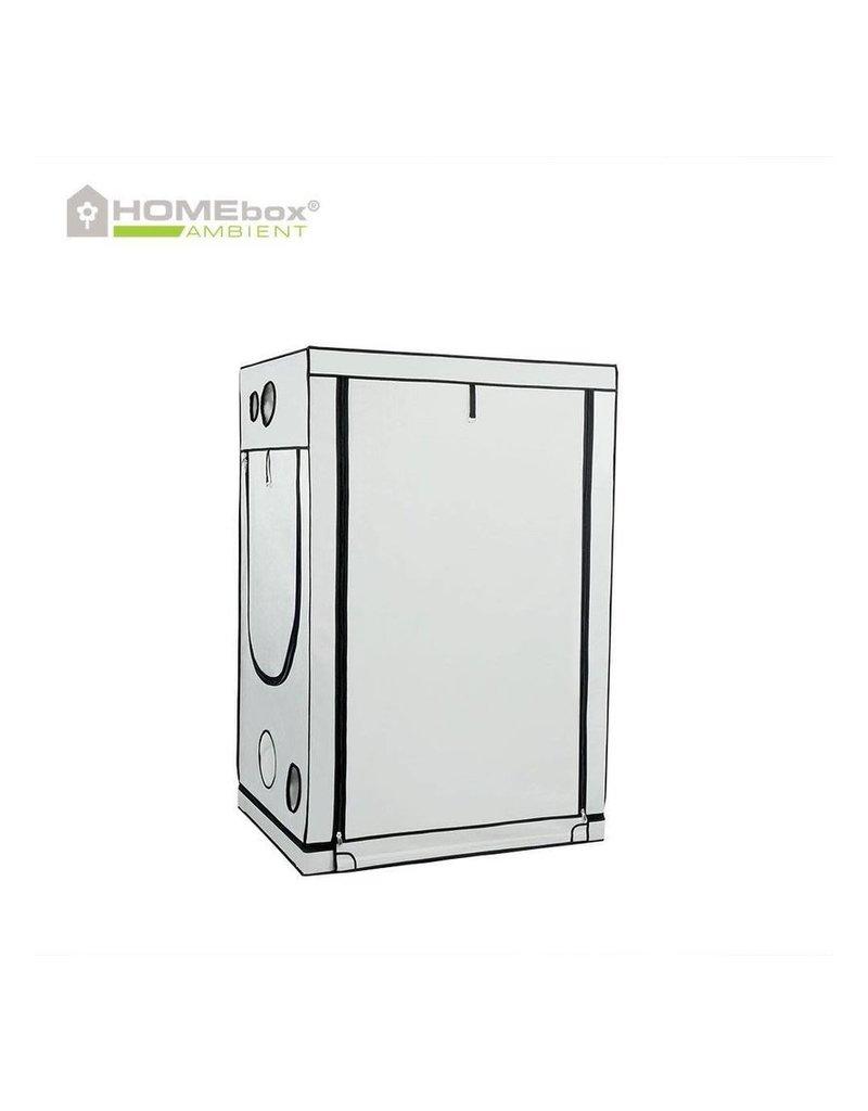 HOMEBOX KweektentHomeboxAmbientR120-120x90x180cm
