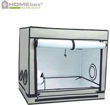KweektentHomeboxAmbientR80S-80x60x70cm