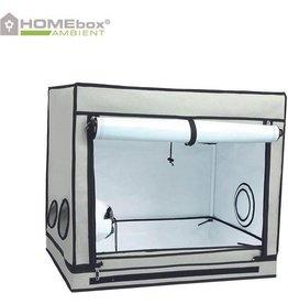HOMEBOX KweektentHomeboxAmbientR80S-80x60x70cm