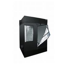 KweektentHomeboxHomelab145-145x145x200cmsilver