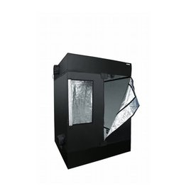HOMEBOX KweektentHomeboxHomelab145-145x145x200cmsilver