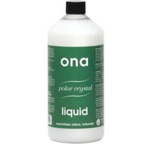ONALIQUID1literflesPolarCrystal
