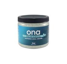 ONAblock170grPolarCrystal