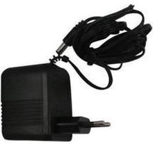 Losse adapter tbv. HANNA continu meters 12v. / 500mA